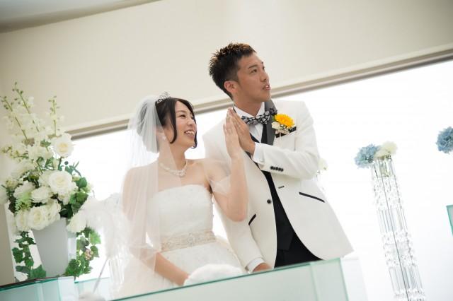 西川 梧 平 結婚 西川 悟平 NHK ドキュメンタリー - YouTube