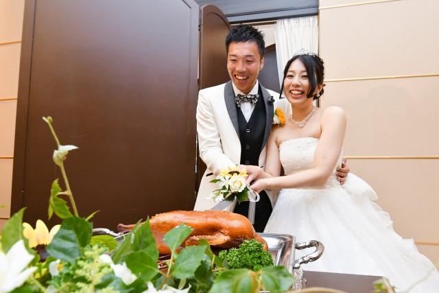 西川 梧 平 結婚 西川悟平の強盗エピソードが奇跡!父や結婚相手は?出身高校や大学に...