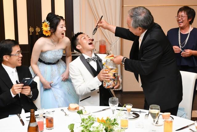 西川 梧 平 結婚 西川 梧 平 ブログ