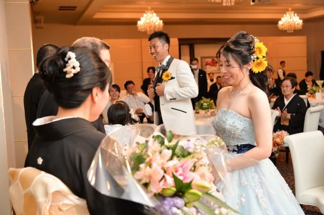 西川 梧 平 結婚 西川悟平 - Wikipedia