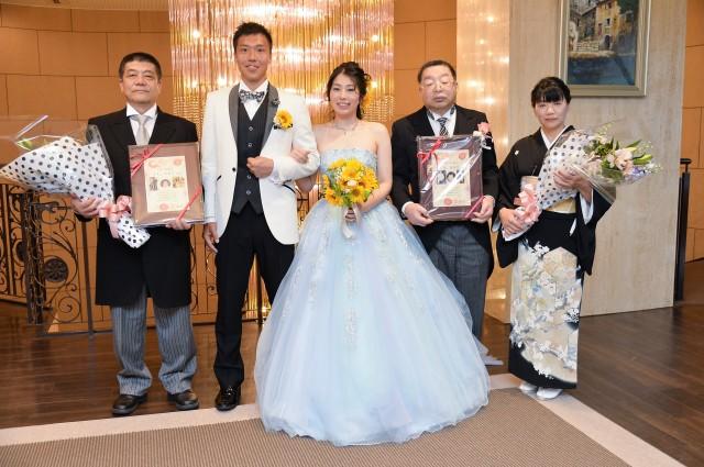 西川 梧 平 結婚 西川悟平(ピアニスト)の経歴や結婚相手の妻(嫁)の顔画像は?超絶演奏...